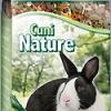 cuni nature กระต่ายโตขนาด 2.5 กิโล