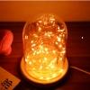 โคมไฟสายใยแห่งความรัก