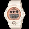 นาฬิกาข้อมือ CASIO BABY-G STANDARD DIGITAL รุ่น BG-6902-4