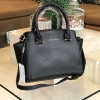 CHARLES & KEITH CITY HANDBAG OUTLET