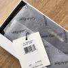 Calvin Klein Genuine leather Wallet กระเป๋าสตางค์หนังแท้