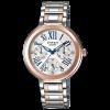 นาฬิกาข้อมือ CASIO SHEEN MULTI-HAND รุ่น SHE-3034SG-7A