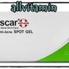 Hiruscar Anti-Acne SPOT GEL 3 * 10 g