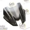 บังไมล์ ชิวล์ K2 Windsheilds For Kawasaki Z300
