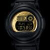 Casio G-001CB-1D