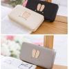 กระเป๋าสตางค์ใส่โทรศัพท์ Rabby Style Box