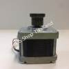 Step Motor NEMA16 (16HS4401)