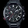 นาฬิกาข้อมือ CASIO EDIFICE LINK WITH SMARTPHONE รุ่น EQB-500DC-1A