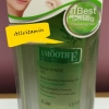 Smooth E Babyface Gel สูตร Extra Sensitive Cleansing 1.5 Oz