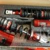 โช็คหลัง RCB Racing Boy Absorber SB Series 335mm for YAMAHA N-MAX , HONDA PCX150