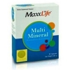 MaxxLife Multi Mineral 30 เม็ด