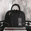 กระเป๋า KEEP Alma Infinite Handbag สีดำ ราคา 1,790 บาท Free Ems #ใบนี้หนังแท้ค่า