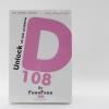 D108 By fonn fonn