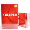 คาลิปโซ่ แคป Kalypzo Cap