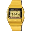 Casio DB-380G-1