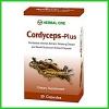 CORDYCEPS-Plus 30cap