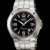 นาฬิกาข้อมือ CASIO EDIFICE 3-HAND ANALOG รุ่น EF-126D-1AV