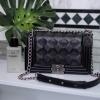 กระเป๋า KEEP analog chain bag สวย หรู มากๆ เลยค่า ราคา 1,490 บาท Free Ems