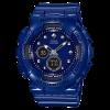 นาฬิกาข้อมือ CASIO BABY-G STANDARD ANALOG-DIGITAL รุ่น BA-125-2A