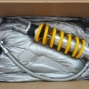 OHLINS Shock Absorber For HONDA CBR300 Racing
