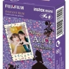 Fujifilm Instax Mini Film Alice
