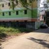 ที่ดินเปล่า ถมแล้ว 60ตรว. ซอยพระแม่การุณย์15 บ้านใหม่ ปากเกร็ด นนทบุรี