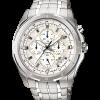 นาฬิกาข้อมือ CASIO EDIFICE MULTI-HAND รุ่น EF-328D-7AV