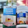 Healthway Liver Tonic 35000 mg