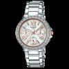 นาฬิกาข้อมือ CASIO SHEEN MULTI-HAND รุ่น SHE-3052D-7A