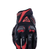 STUNT EVO Black / Red