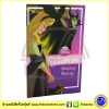 Disney Princess Chapter Book : Aurora เจ้าหญิงดิสนีย์ ออโรร่า หนังสือนิทานแบ่งเป็นบท