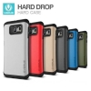 Verus HARD DROP case cover skin for Samsung Galaxy S6