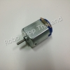 DC motor 3-6V. 12,000 rpm.