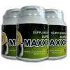 Super D-maxxx จำนวน 3 กล่อง ขนาดบรรจุ 180 แคปซูล