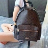 Coach F58314 Charlie Backpack In Signature แท้ พร้อมส่ง