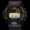 Casio DW-6900G-1VH