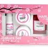 Haru S3 Sakura Set ฮารุ เอส3 ซากุระเซต