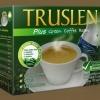 Truslen Plus Green Coffee Bean (10ซอง)
