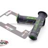 ปลอกมือ DOMINO Grips รุ่น XM2 Supersolf