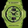 นาฬิกาข้อมือ CASIO G-SHOCK STANDARD ANALOG-DIGITAL รุ่น GA-150A-3A