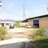ที่ดิน พร้อมโรงงาน พร้อมบ้าน 1 ไร่ ซอยอรุณ คลองสี่วา นาดี เมืองสมุทรสาคร