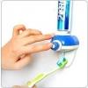 ตู้กดยาสีฟันอัตโนมัติ