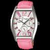 นาฬิกาข้อมือ CASIO SHEEN MULTI-HAND รุ่น SHE-3026L-7A2