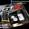 GTR Cover Key For Honda New PCX 2014 Black