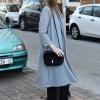 กระเป๋า Zara mock croc messenger bag ราคา 1,090 บาท Free Ems