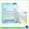 Oxford Reading Tree : First Grammar and Punctuation and Spelling Dictionary : Book & Flashcards Set