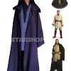 ชุดสตาร์วอร์ อนาคิน Anakin Skywalker เสื้อ+ชุดคลุม