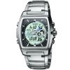 นาฬิกาข้อมือ CASIO EDIFICE ANALOG-DIGITAL รุ่น EFA-120D-7ADR