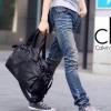 กระเป่า Calvin Klein Jeans Nylon BagPremium Gift ราคา 1,290 บาท Free Ems