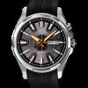 นาฬิกาข้อมือ CASIO EDIFICE 3-HAND ANALOG รุ่น EFR-102-1A5V